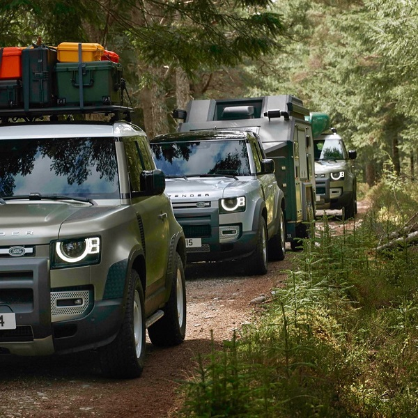 image-of-exp-6-gt-towing-vehicle-for-camper