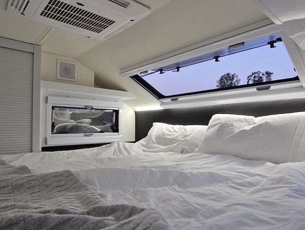 image-of-bruder-exp-6-gt-bedroom