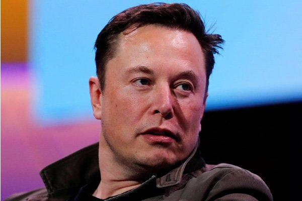 iamge-of-Tesla-CEO-airshipped-ventilators-from-China-to-US