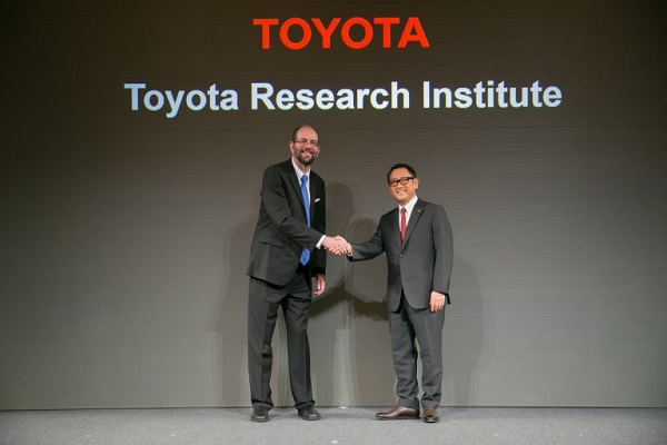 image-of-toyota-launches-MAC-to-read-human-behaviour