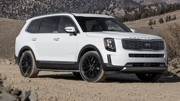 image-of-kia-telluride-wins-2020-car-of-the-year