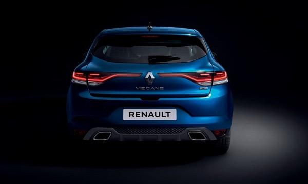 image-of-Audi-Renault-Hyundai-resume-european-production