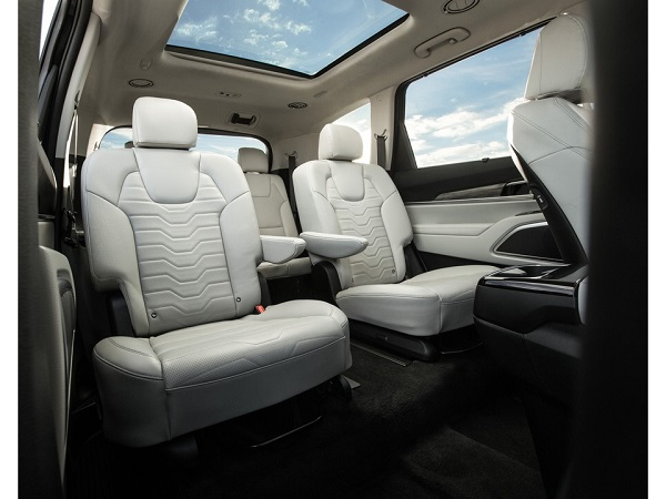 image-of-kia-telluride-wins-2020-car-of-the-year-rear-seats