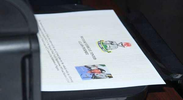 image-of-tinted-car-permit-in-nigeria