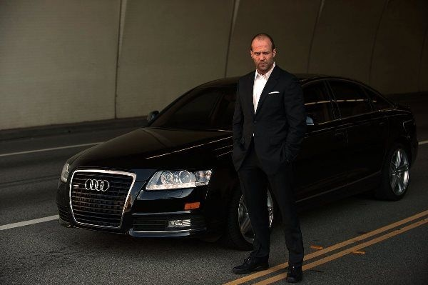 image-of-audi-featured-in-transporter