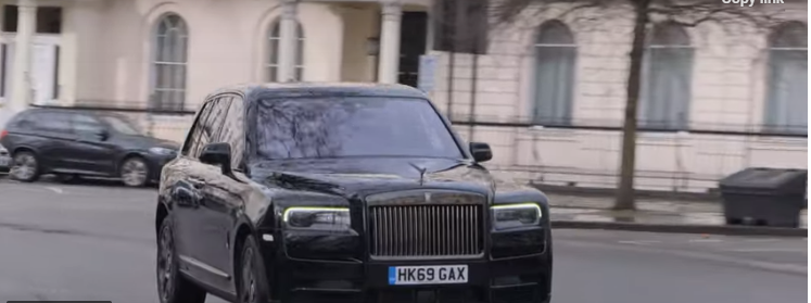 image-of-odell-black-badge-suv-in-london
