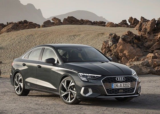 image-of-2021-audi-a3-sedan-front-view