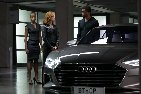 image-of-audi-featured-in-avengers