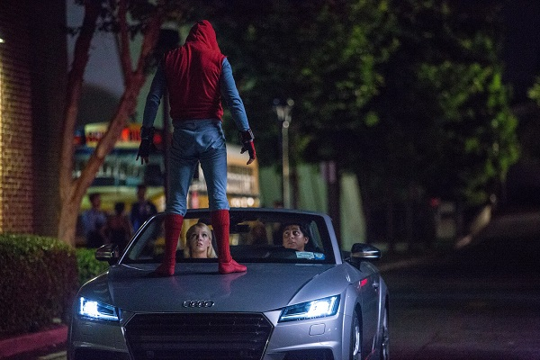 image-of-audis-featured-in-spiderman-movie