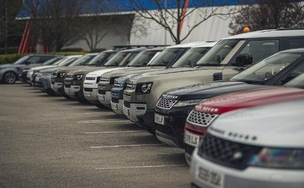 image-of-rolls-royce-land-rover-and-bentley-donate-cars-to-charities-and-hospitals
