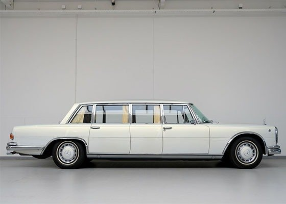 image-of-mercedes-pullman-600-side-view