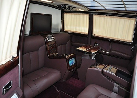 image-of-mercedes-pullman-600-interior-view-2