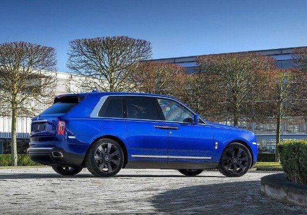 image-of-rolls-royce-and-bentley-donate-cars-to-charities-and-hospitals-amidst-coronavirus