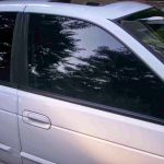 Easy steps in getting Tinted Glass Permit in Nigeria