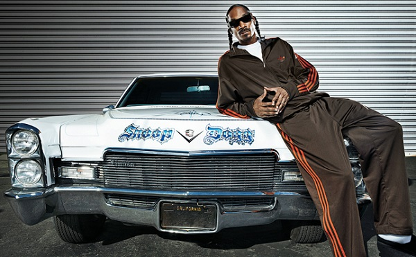 image-of-Snoop-Dogg-car-collection