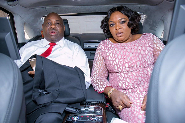 image-of-ovation-dele-momodu-in-a-car