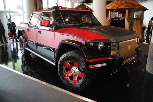 image-of-Kanye-West-pronbrom-red-diamond-car-collection