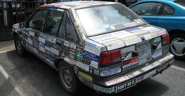 image-of-how-to-remove-stickers-from-a-car