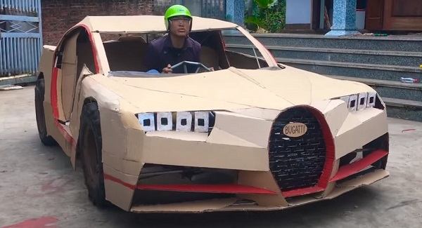 image-of-$100-supercars-made-from-cardboard