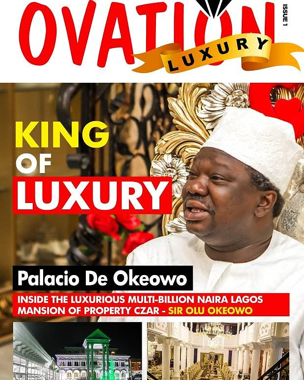 image-of-dele-momodu-ovation-magazine