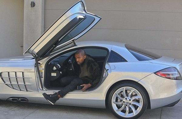 image-of-Kanye-West-mercedes-mclaren-car-collection