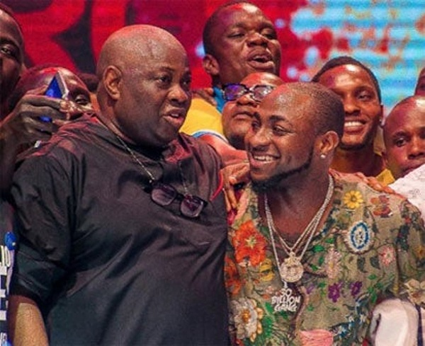 image-of-dele-momodu-with-davido