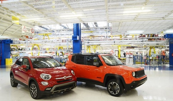 image-of-top-10-richest-auto-manufacturer-in-the-world