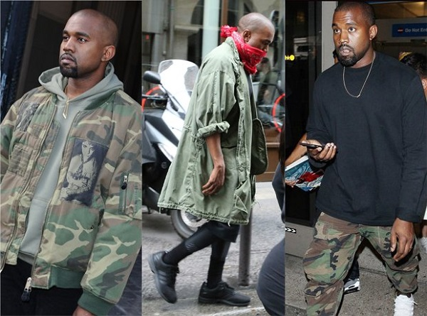 image-of-kanye-west-car-collection