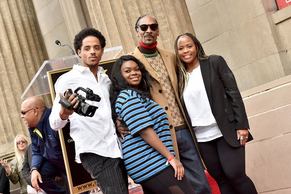 image-of-Snoop-Dogg-family