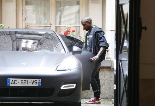 image-of-Kanye-West-porsche-car-collection
