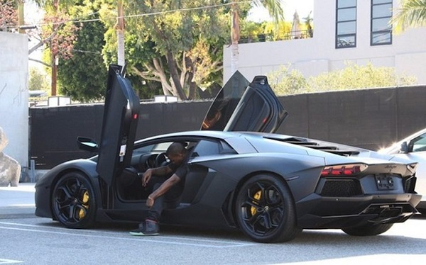 image-of-Kanye-West-aventador-car-collection
