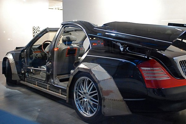 image-of-Kanye-West-maybach57-car-collection