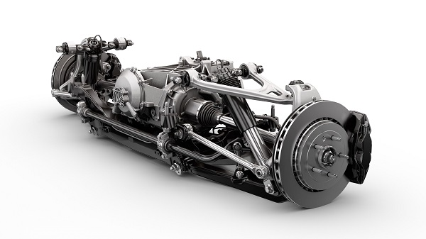 image-of-suspension-system-in-a-car
