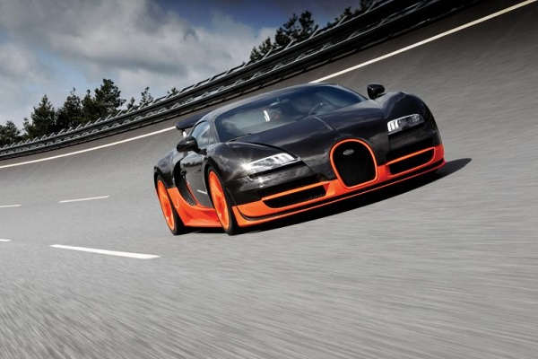 image-of-veyron-16.4-super-sport