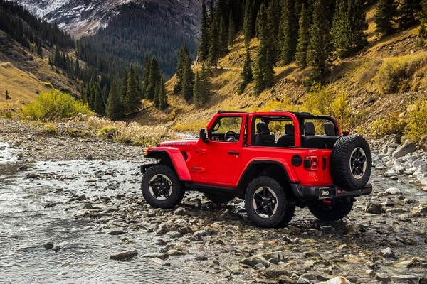 image-of-a-car-on-rough-terrain