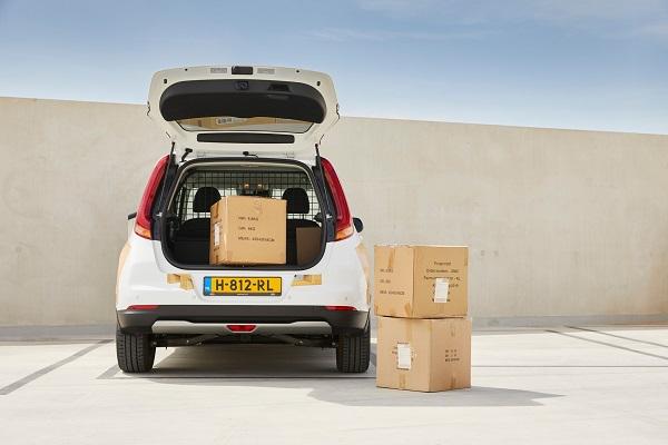 image-of-kia-e-soul-cargo-vehicle-side-view