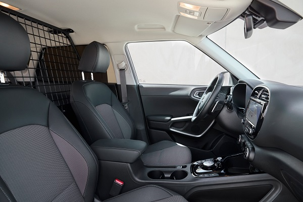 image-of-kia-e-soul-cargo-vehicle-interior-view