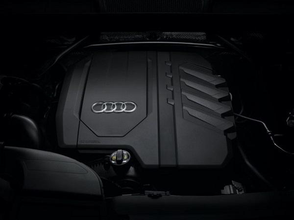 image-of-audi-q5-powertrain