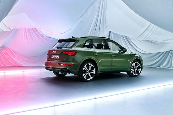 image-of-2021-audi-q5-overall-view