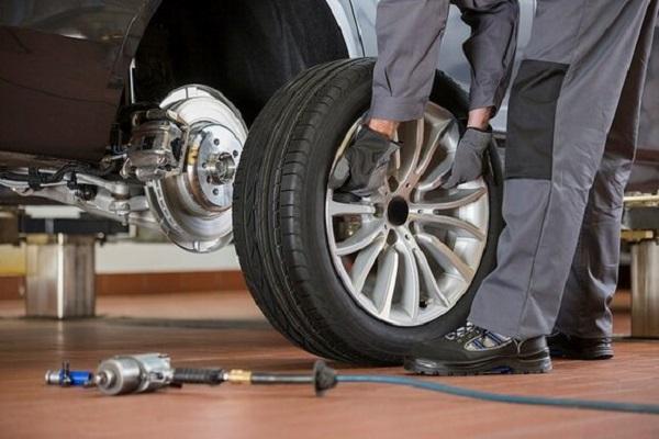 image-of-tire-change