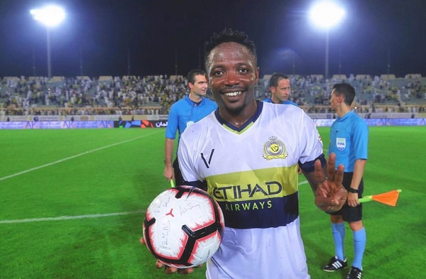 image-of-ahmed-musa-in-al-nassr
