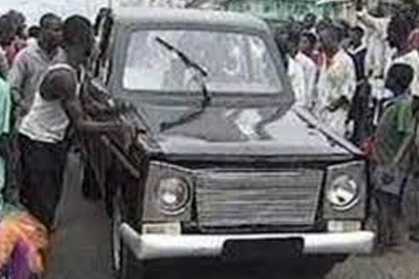 image-of-first-made-car-in-nigeria
