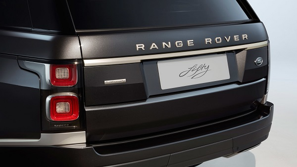 image-of-range-rover-fifty-special-edition
