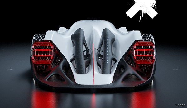 image-of-rimac-scalatan-2080-hypercar-front-view