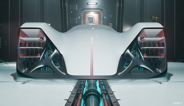 image-of-rimac-scalatan-2080-hypercar-front-view-2