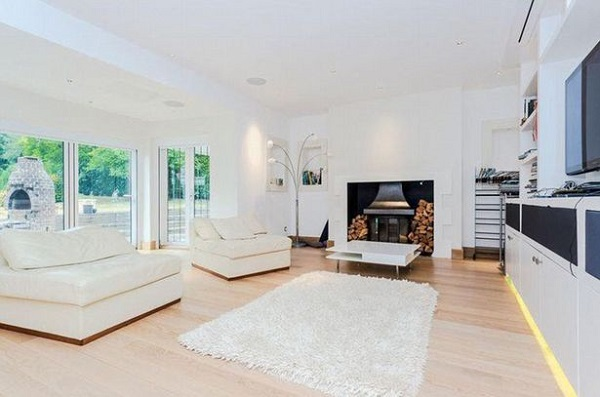 image-of-crystal-palace-winger-Wilfred-luxury-home