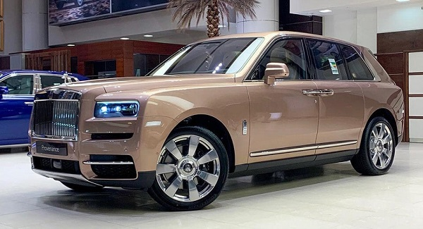 image-of-price-of-rolls-royce-cullinan-in-nigeria