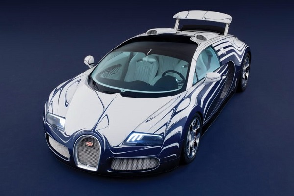 image-of-Bugatti-Veyron-Grand-l'OR-blanc