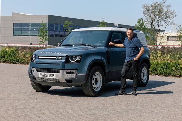 image-of-cars9ja-Land-Rover-Hard Top-front-view