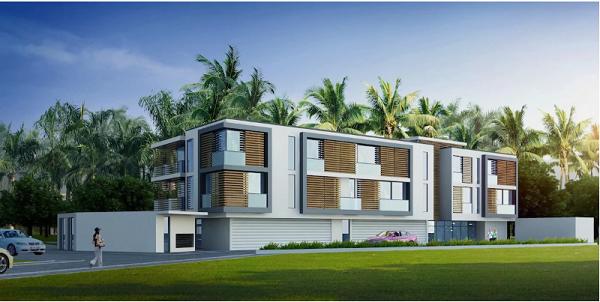 image-of-Davido-car-and-banana-island-house